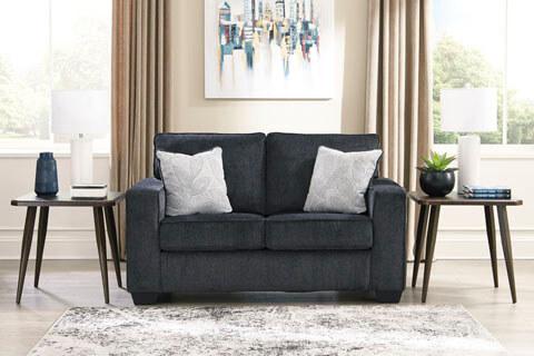Altari Living Room All American Furniture Buy 4 Less