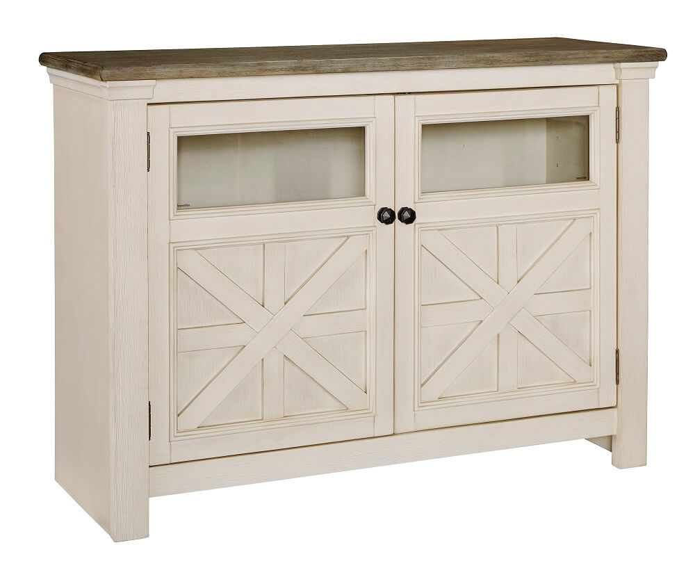 Bolanburg All American Furniture Buy 4 Less Open To