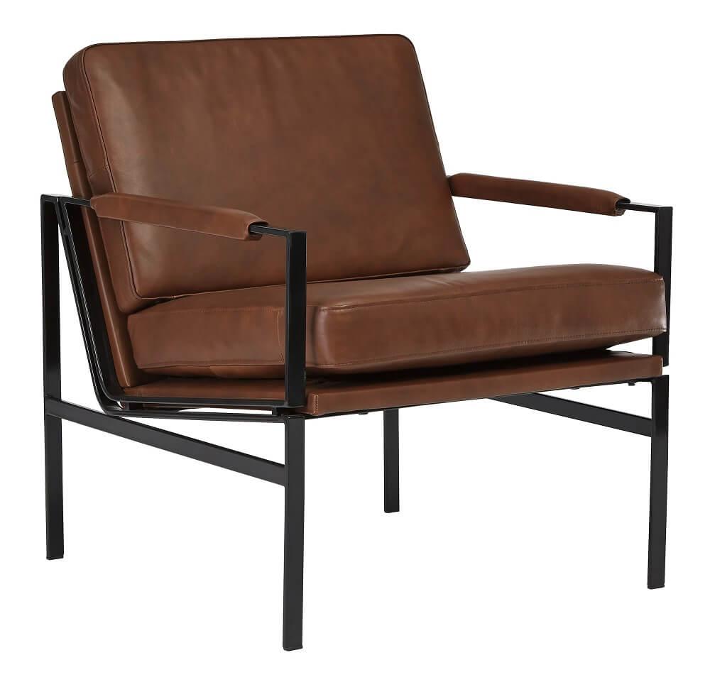 All American Furniture: All American Furniture