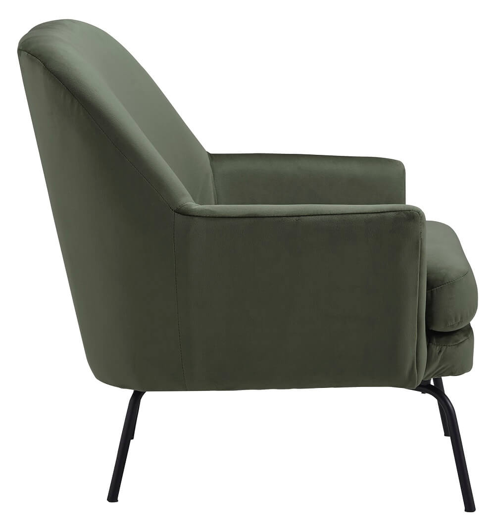 Dericka All American Furniture Buy 4 Less Open To Public