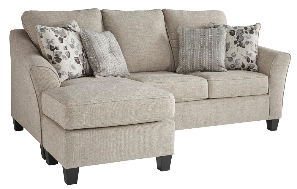 Abney All American Furniture Buy 4 Less Open To Public