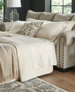 Zarina All American Furniture Buy 4 Less Open To Public