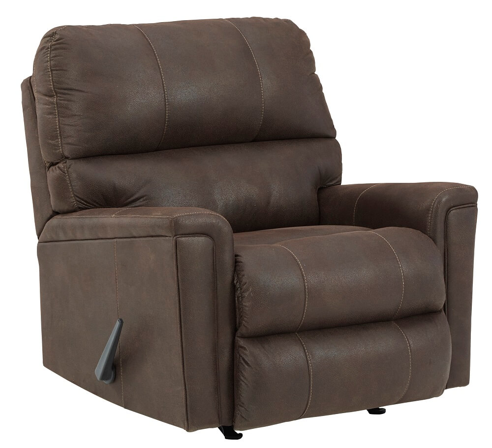 Navi Chestnut Sectional All American Furniture Buy 4
